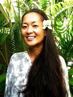 画像1: マウイ島・アップカントリー・タウン 体が美しくなる食を堪能する旅へ
