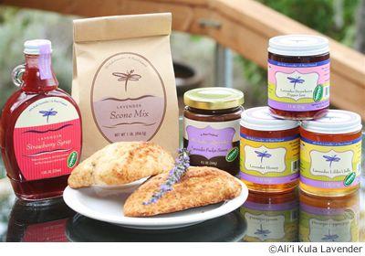 画像3: マウイ島・アップカントリー・タウン 体が美しくなる食を堪能する旅へ
