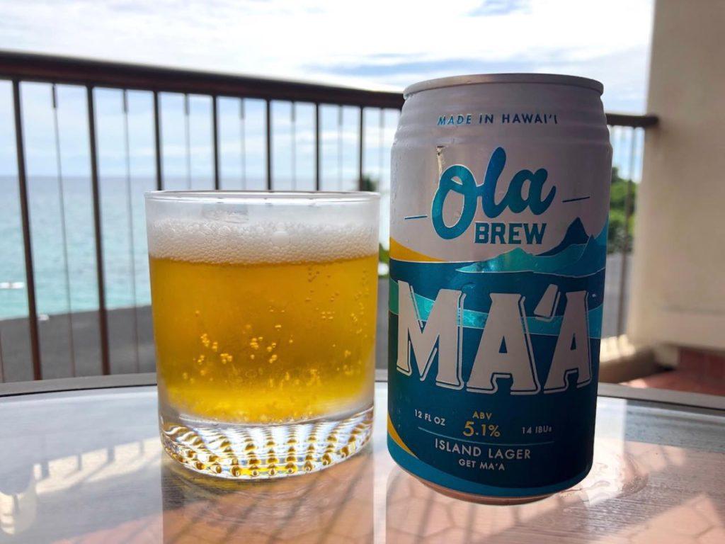 画像: 暑い日にゴクゴク飲みたいライトな味のビール