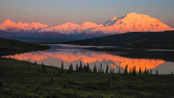 画像2: ©State of Alaska/Jocelyn Pride
