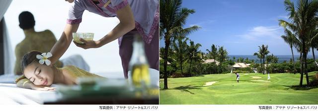 """画像: 02.リゾートの""""顔""""となる 施設やサービスを見極める"""