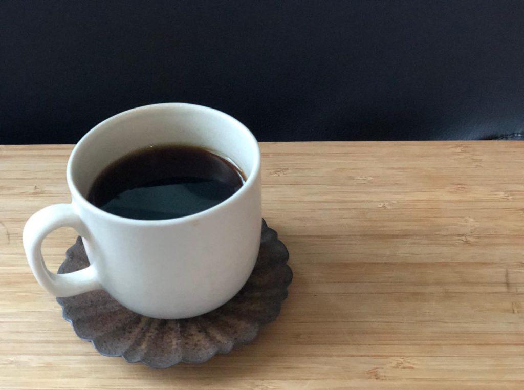 画像3: 台湾茶じゃ物足りない? コーヒーとのハイブリッド「TAI CHI COFFEE」で新しい台湾を感じる