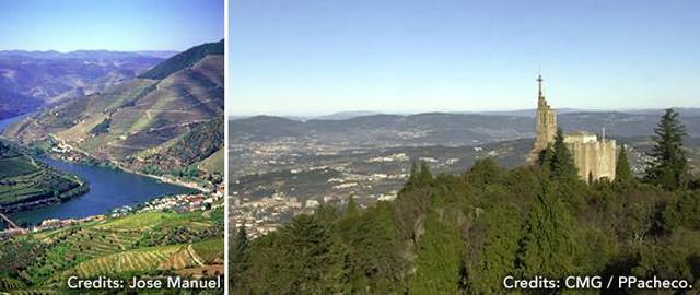 画像6: 美しき首都リスボンと歴史の港町ポルト 二都市をめぐるポルトガル旅情