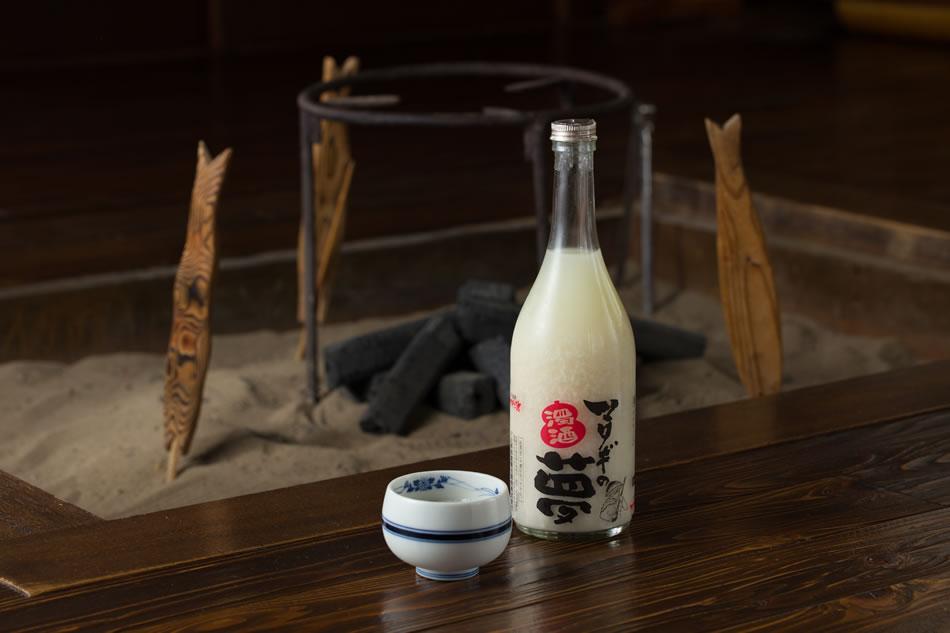 画像18: 秋田内陸線で行く 秋田・青森の食と文化を堪能!大満足の2日間