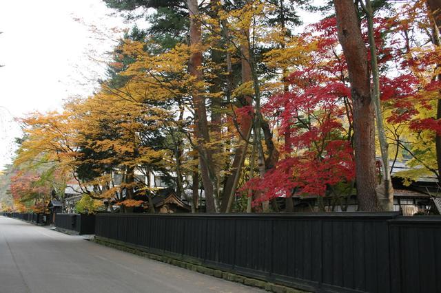 画像7: 秋田内陸線で行く 秋田・青森の食と文化を堪能!大満足の2日間