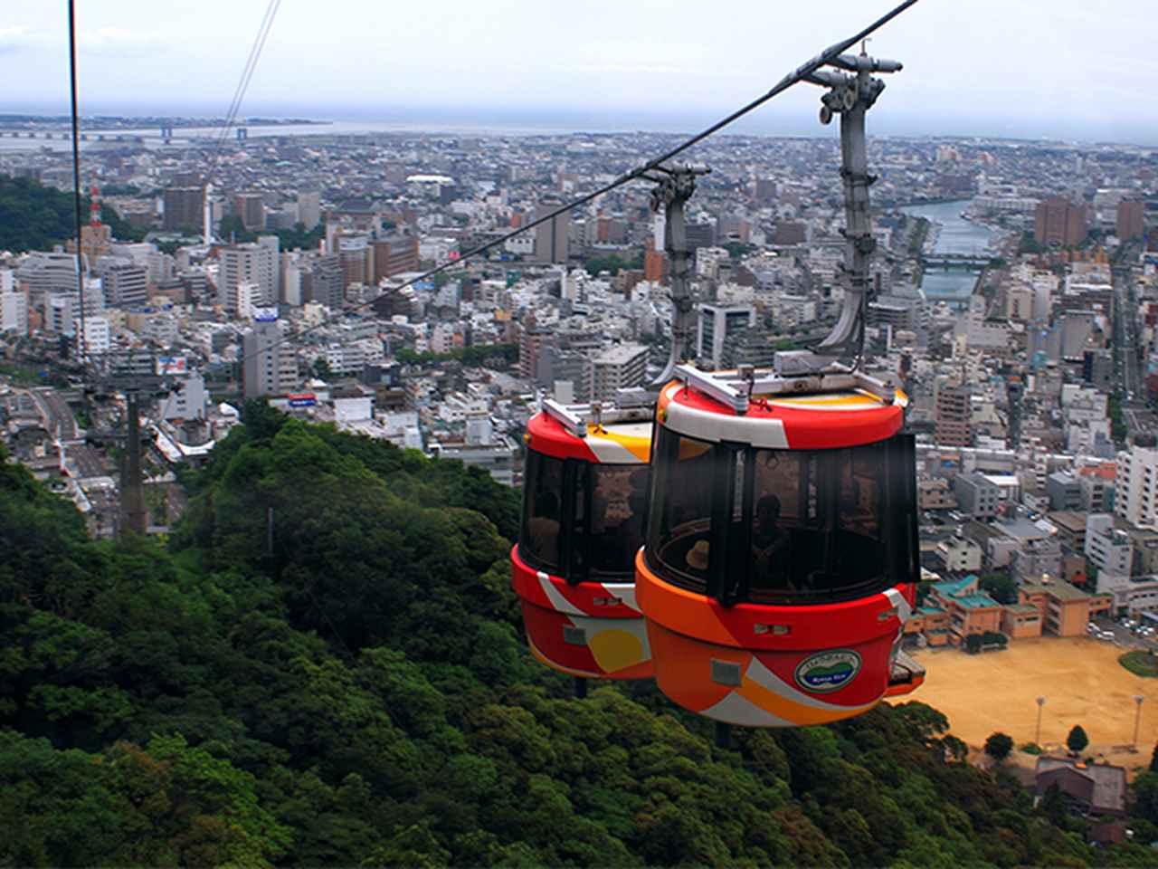 画像17: 「東阿波」を巡る徳島の自然、文化、グルメを満喫する欲張りプラン
