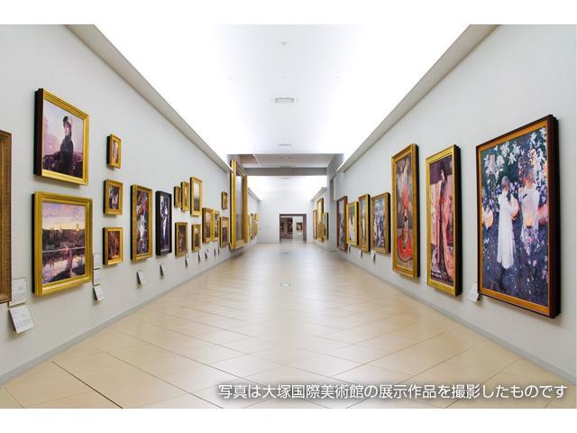 画像9: 「東阿波」を巡る徳島の自然、文化、グルメを満喫する欲張りプラン