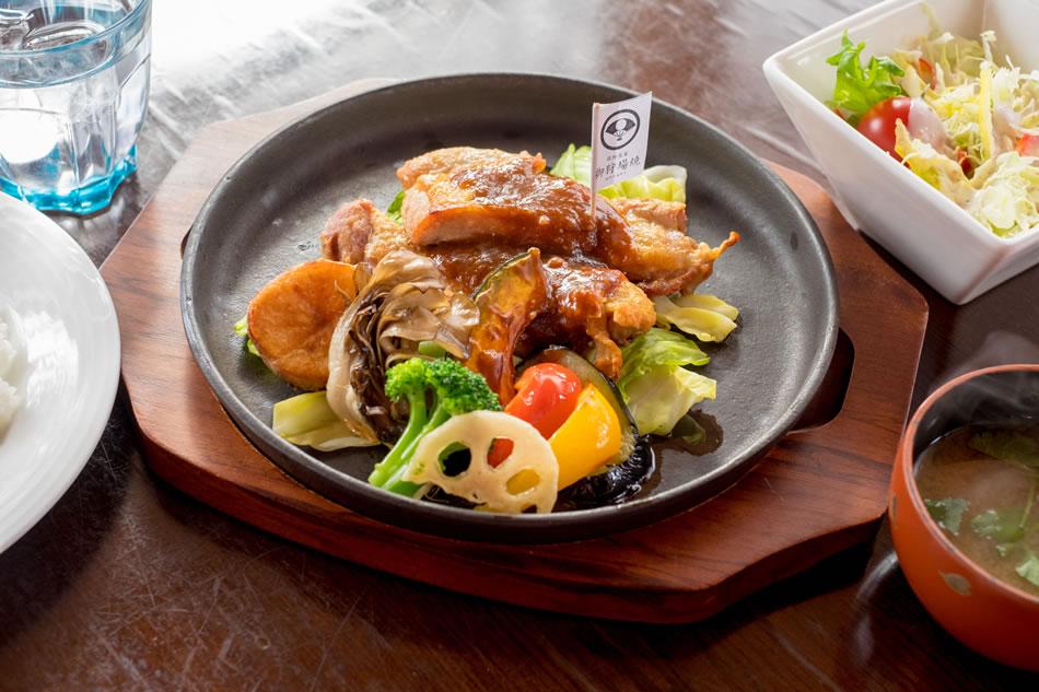 画像3: 秋田内陸線で行く 秋田・青森の食と文化を堪能!大満足の2日間