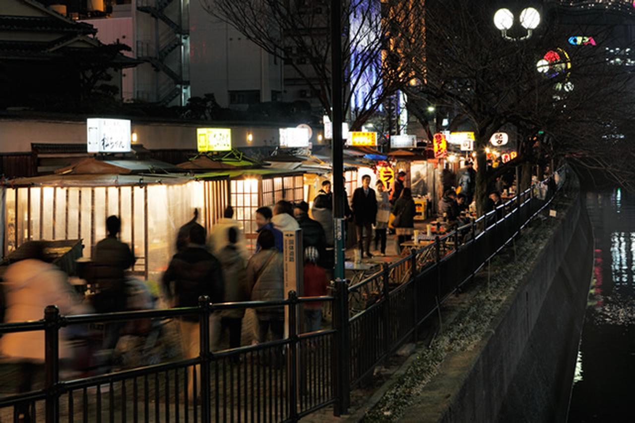 画像2: 世界遺産、パワースポット、地元グルメ…福岡の多彩な魅力を楽しむ1泊2日ドライブ