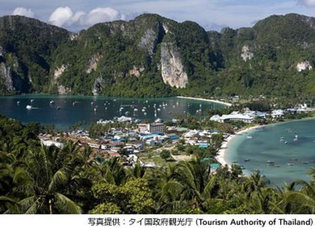 画像7: 多彩な楽しみが待つ アンダマン海の真珠 プーケットで楽しみたい10のこと