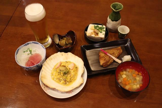 画像34: 秋田内陸線で行く 秋田・青森の食と文化を堪能!大満足の2日間