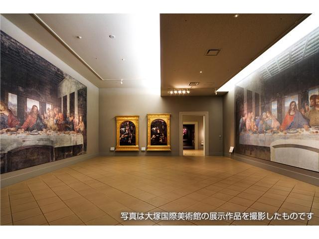 画像8: 「東阿波」を巡る徳島の自然、文化、グルメを満喫する欲張りプラン