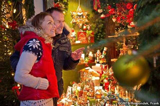 画像2: ドイツ・クリスマスマーケットに行こう!