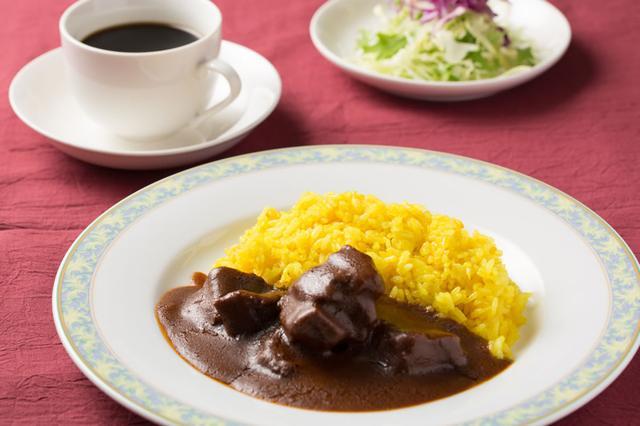 画像23: 秋田内陸線で行く 秋田・青森の食と文化を堪能!大満足の2日間