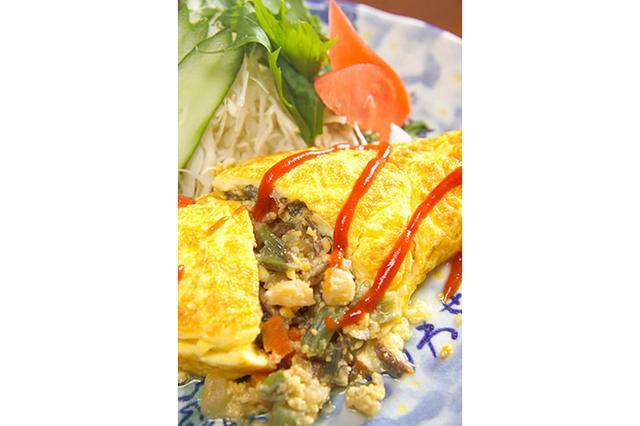 画像35: 秋田内陸線で行く 秋田・青森の食と文化を堪能!大満足の2日間
