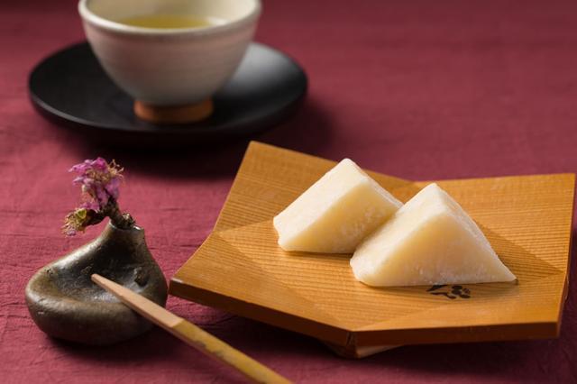 画像24: 秋田内陸線で行く 秋田・青森の食と文化を堪能!大満足の2日間
