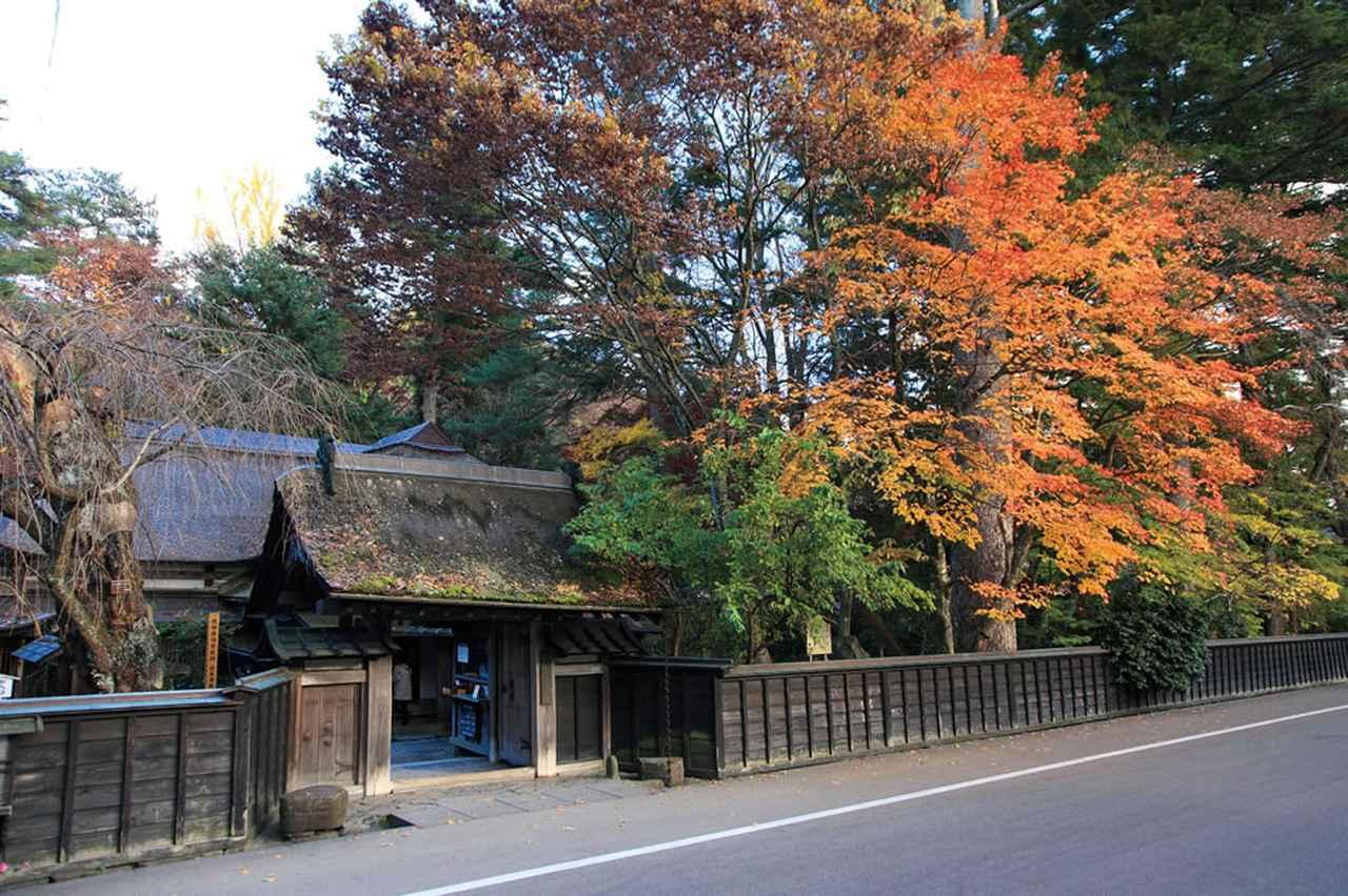 画像9: 秋田内陸線で行く 秋田・青森の食と文化を堪能!大満足の2日間