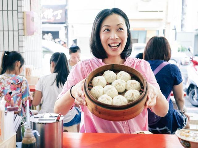 画像: 定番土産からハイセンスな最新ギフトまで。2019年に人気を集めた台湾土産を現地レポート
