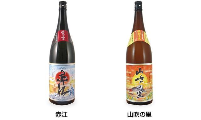 """画像18: 宮崎の""""よかもん""""を探す旅!"""