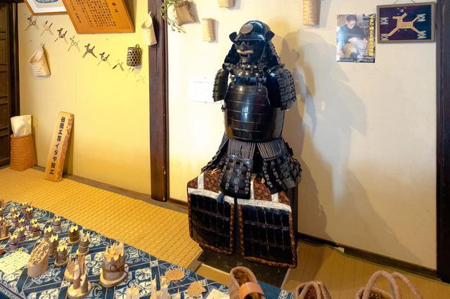 画像12: 秋田内陸線で行く 秋田・青森の食と文化を堪能!大満足の2日間