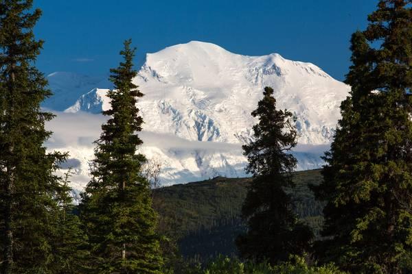 画像1: ©State of Alaska/Jocelyn Pride