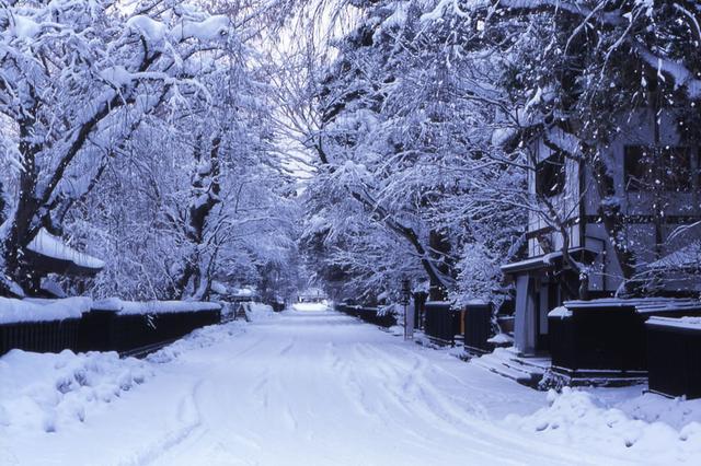 画像8: 秋田内陸線で行く 秋田・青森の食と文化を堪能!大満足の2日間