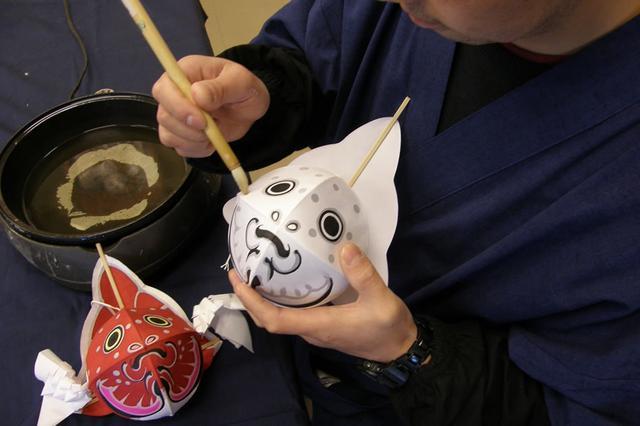 画像28: 秋田内陸線で行く 秋田・青森の食と文化を堪能!大満足の2日間