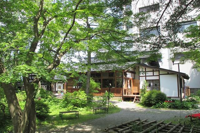 画像4: 秋田内陸線で行く 秋田・青森の食と文化を堪能!大満足の2日間