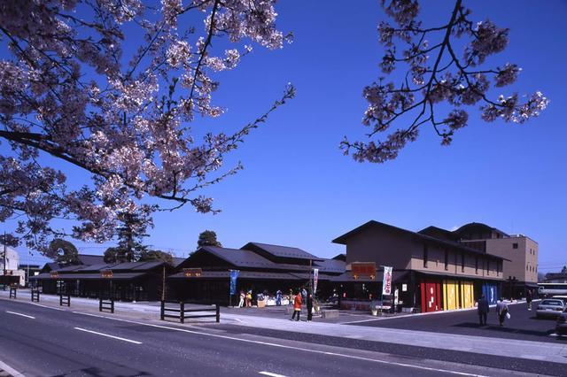 画像29: 秋田内陸線で行く 秋田・青森の食と文化を堪能!大満足の2日間