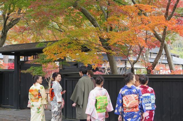 画像1: 秋田内陸線で行く 秋田・青森の食と文化を堪能!大満足の2日間
