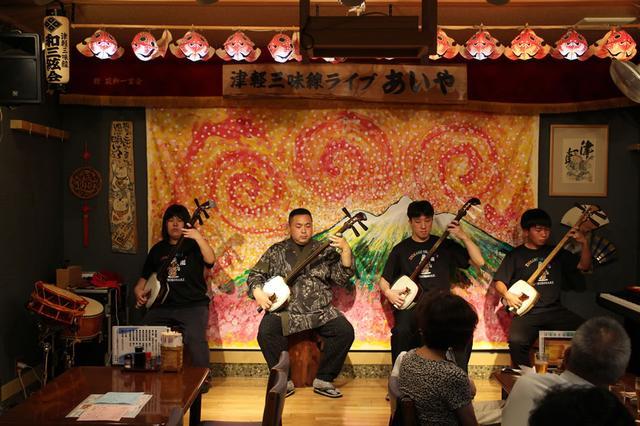 画像33: 秋田内陸線で行く 秋田・青森の食と文化を堪能!大満足の2日間
