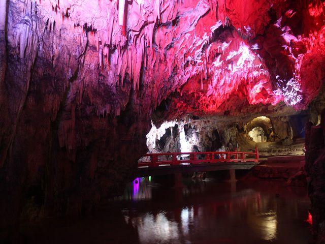画像3: 山城と紅葉の晴れらんまん秋旅。車で巡る2泊3日のモデルコース