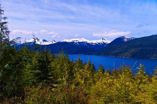 画像: ©State of Alaska/Blaine Harrington III