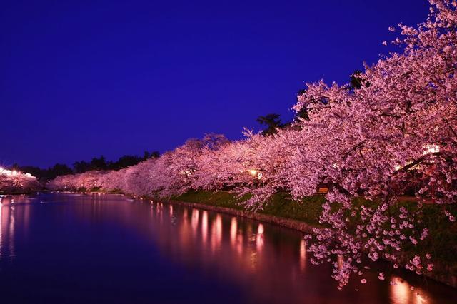 画像31: 秋田内陸線で行く 秋田・青森の食と文化を堪能!大満足の2日間