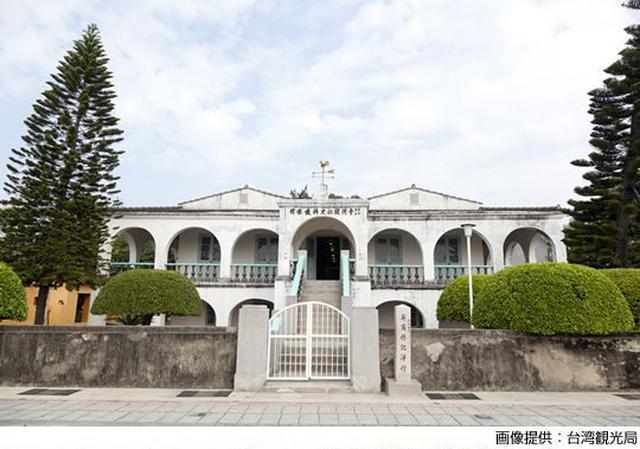 画像2: 歴史と小吃をめぐる 台湾 台南・古都さんぽ