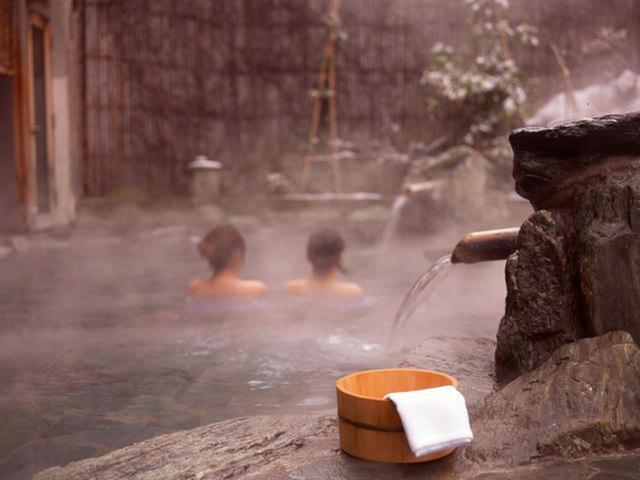 画像3: 湯のまち天童 あなたの旅に、王手
