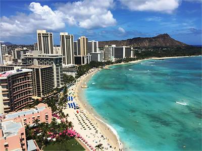 画像6: ロイヤル ハワイアン ラグジュアリー コレクション リゾート