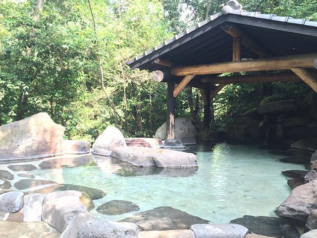 画像5: 熊本県・菊池市の自然とグルメを堪能する。1泊2日のモデルコース