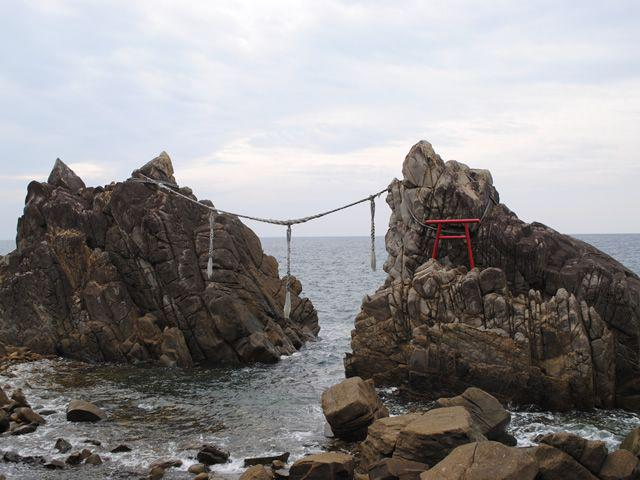 画像4: 感動の自然大満喫2泊3日 よくばり★しま旅 種子島・屋久島