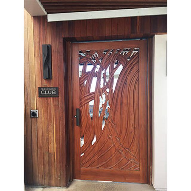 画像2: 現地スタッフが体験!~プリンスワイキキホテル ワンランク上のクラブルーム宿泊特典「クラブラウンジ」~