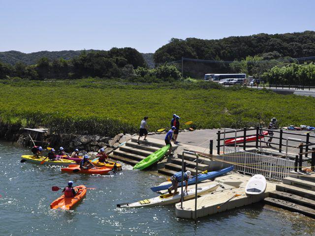 画像5: 鹿児島 離島2泊3日アイランドホッピング