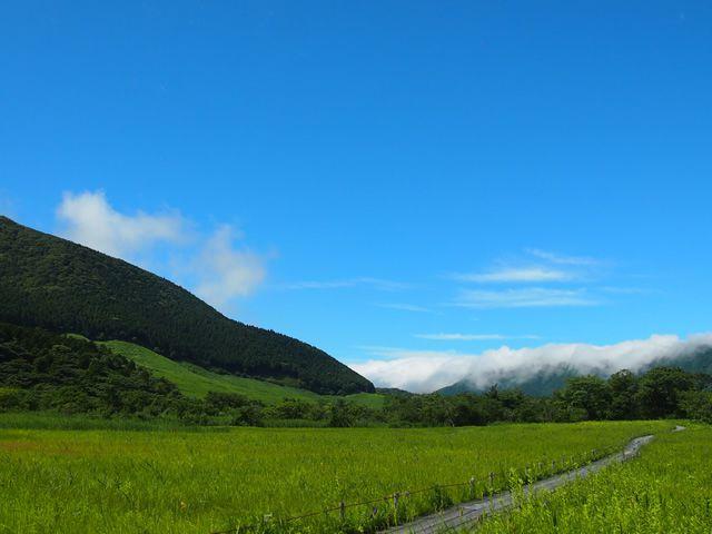 画像2: 芸術・歴史・温泉・自然・グルメ… 五感を使って楽しむ 1泊2日の箱根旅