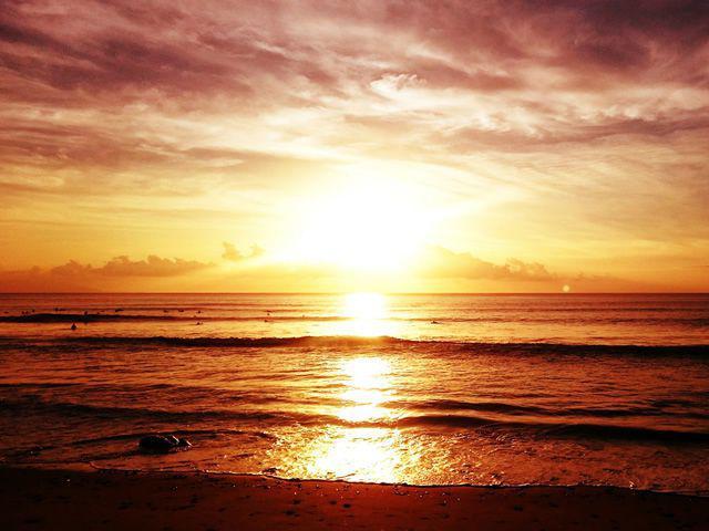 画像7: 鹿児島 離島2泊3日アイランドホッピング