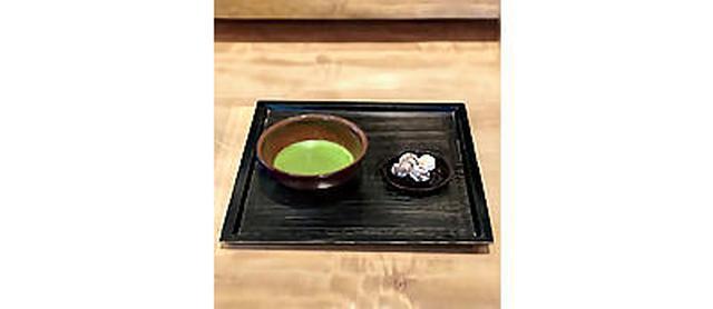 画像2: 日本一の抹茶のさとを巡る ~愛知県西尾市~