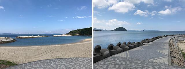 画像9: ビヨンド「しまなみ海道」 いいとこ愛媛 ~今治・道後はまかぜ海道とサイクルオアシス~