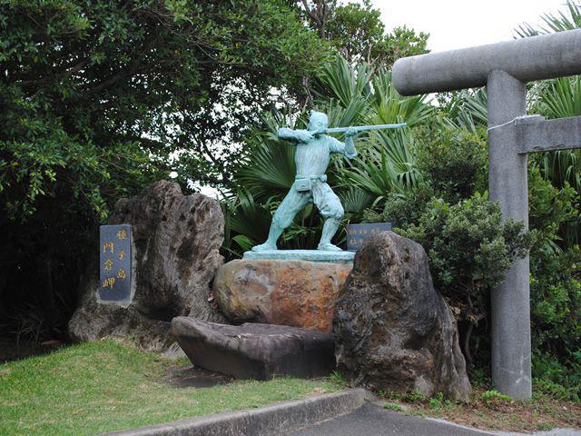 画像5: よくばり★しま旅 種子島