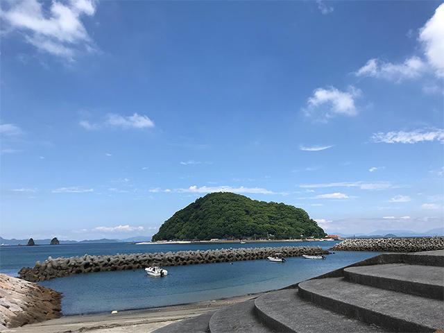 画像10: ビヨンド「しまなみ海道」 いいとこ愛媛 ~今治・道後はまかぜ海道とサイクルオアシス~