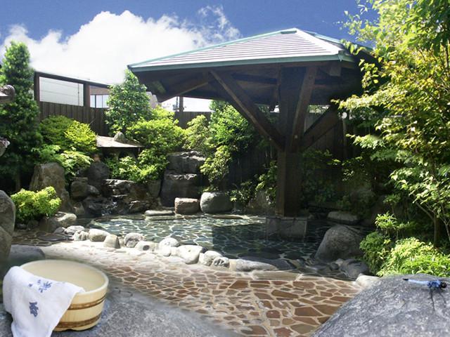 画像4: 熊本県・菊池市の自然とグルメを堪能する。1泊2日のモデルコース