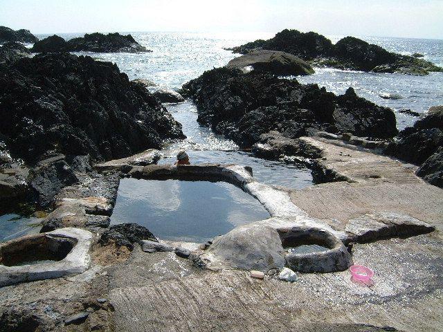 画像3: 鹿児島 離島2泊3日アイランドホッピング