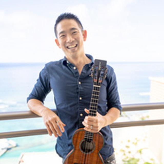 画像: 世界を駆け巡るウクレレ奏者に聞いた ジェイク・シマブクロが語る、大切なホーム「ハワイ」の素の魅力